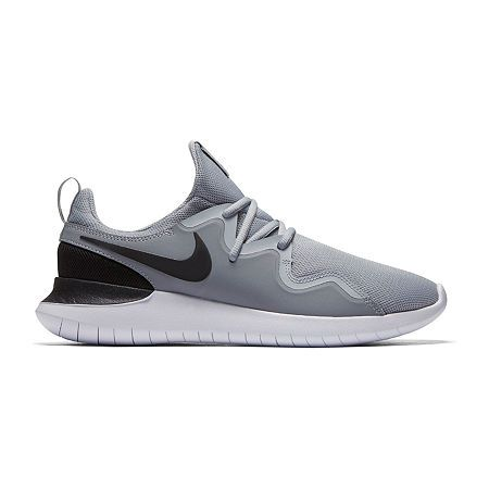 Nike Lunartessen Mens Running Shoes #nikefreeoutfit