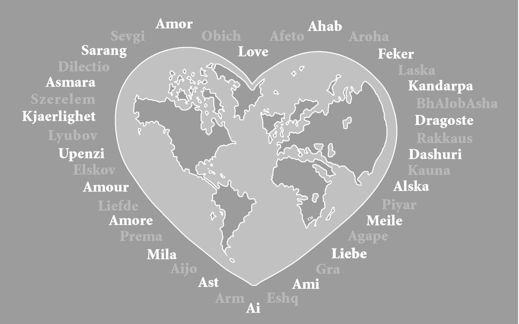 Parejas Computer Wallpaper Desktop Background 1680x1050 Id 202478 Imágenes De Fondo Fondos De Escritorio Love