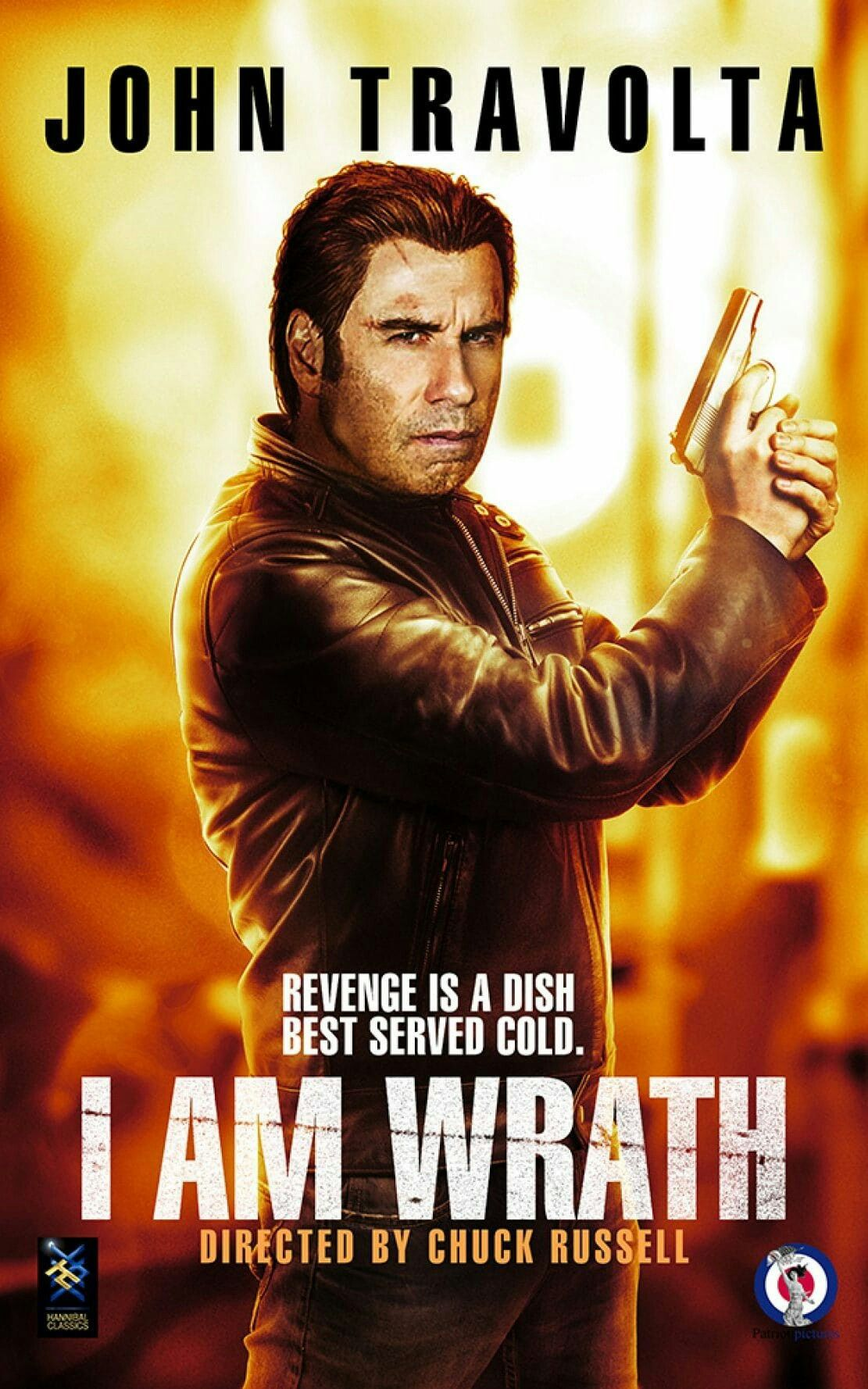 I am Wrath movie poster Fantastic Movie posters #SciFi movie posters  #Horror movie posters #Action movie posters #Drama movie posters #Fantasy  movie posters ...