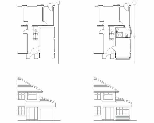 Amazing garage conversion plans do it yourself model amazing garage conversion plans do it yourself model asyfreedomwalk solutioingenieria Gallery