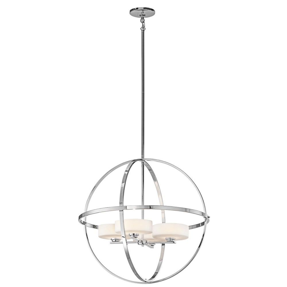 Kichler lighting olsay 4 light halogen chandelier lighting kichler lighting olsay 4 light halogen chandelier arubaitofo Image collections