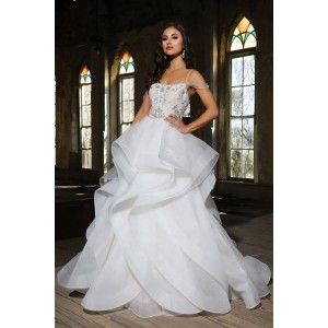 Cristiano Lucci Clearance Designer Bridal Prom And Evening Gowns At The Bargain Prices