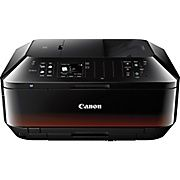 Shop Staples Reg For Canon Pixma Mx922 Inkjet All In One Printer Enjoy Everyday Low Prices And Get Everything Inkjet Printer Printer Driver Wireless Printer