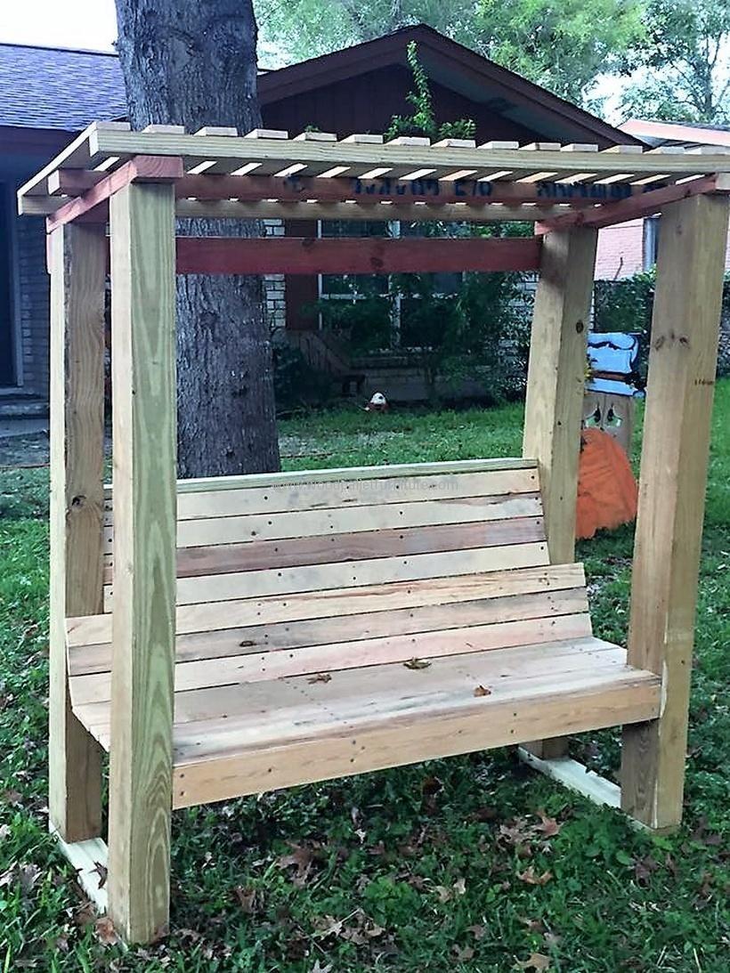 Phenomenal Pin On Wood Ideas Forskolin Free Trial Chair Design Images Forskolin Free Trialorg