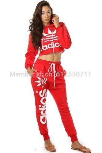adidas sweatshirt womens 2015