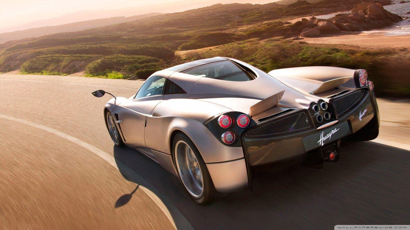 Dünyanın En Pahalı Süper Arabaları Rooteto Hd Resimler