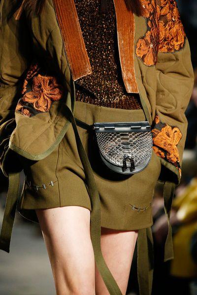 Philip+Lim,+Herbst/Winter+2016/17   Womens fashion casual ...