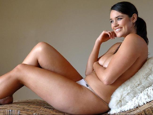 Naked nepal tyttö kuvia-6298