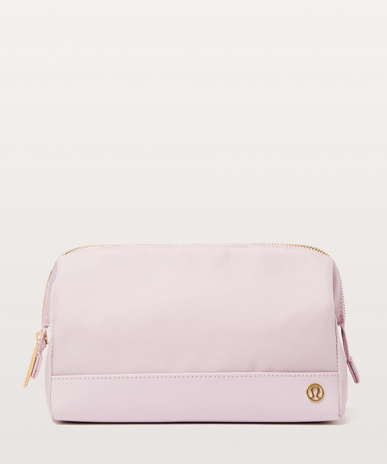 def882b9ad makeup bag | 2018 Wish List | Bags, Lululemon bags, Lululemon