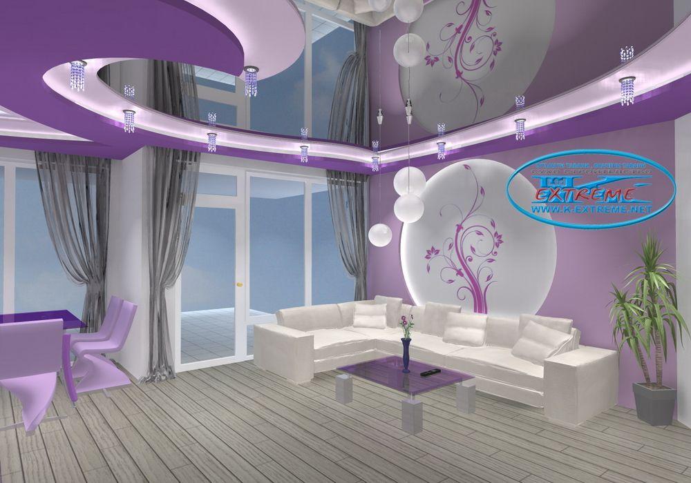 Extreme bedroom designs google search decor all styles for Extreme bedroom designs