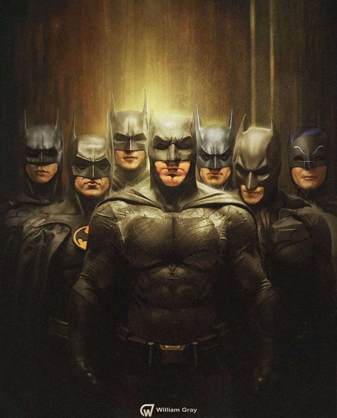 Psychology of Bruce Wayne 413ead2ab0f00fb6caac056135c90a1b
