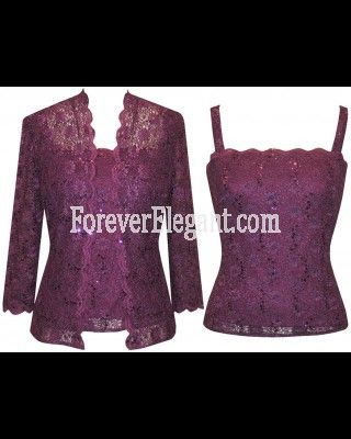 Separates My Only If Style Dressy Tops Wedding Attire Wedding