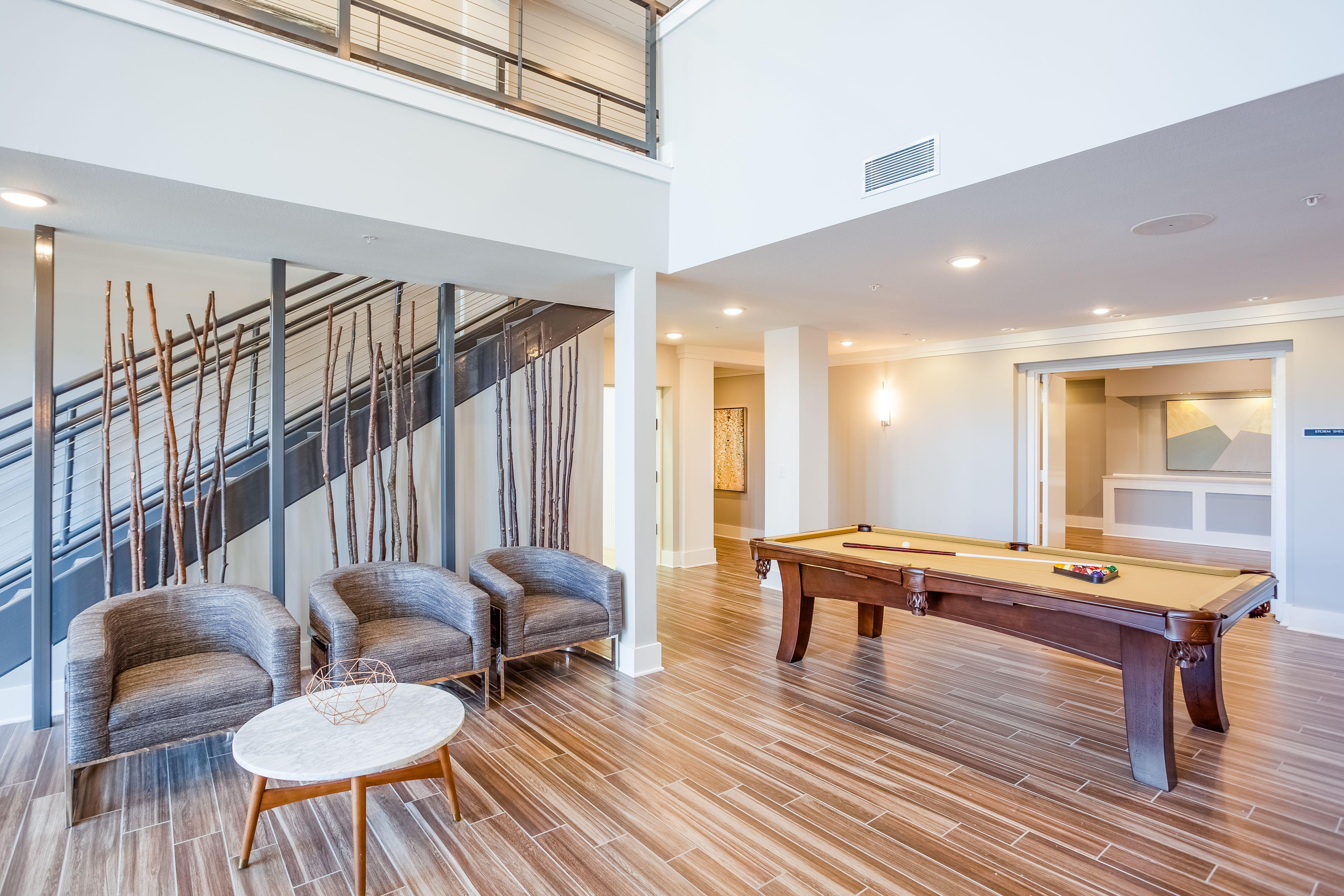Prairie View At Village West Kansas City Ks Unique Floor Plans Apartment Communities