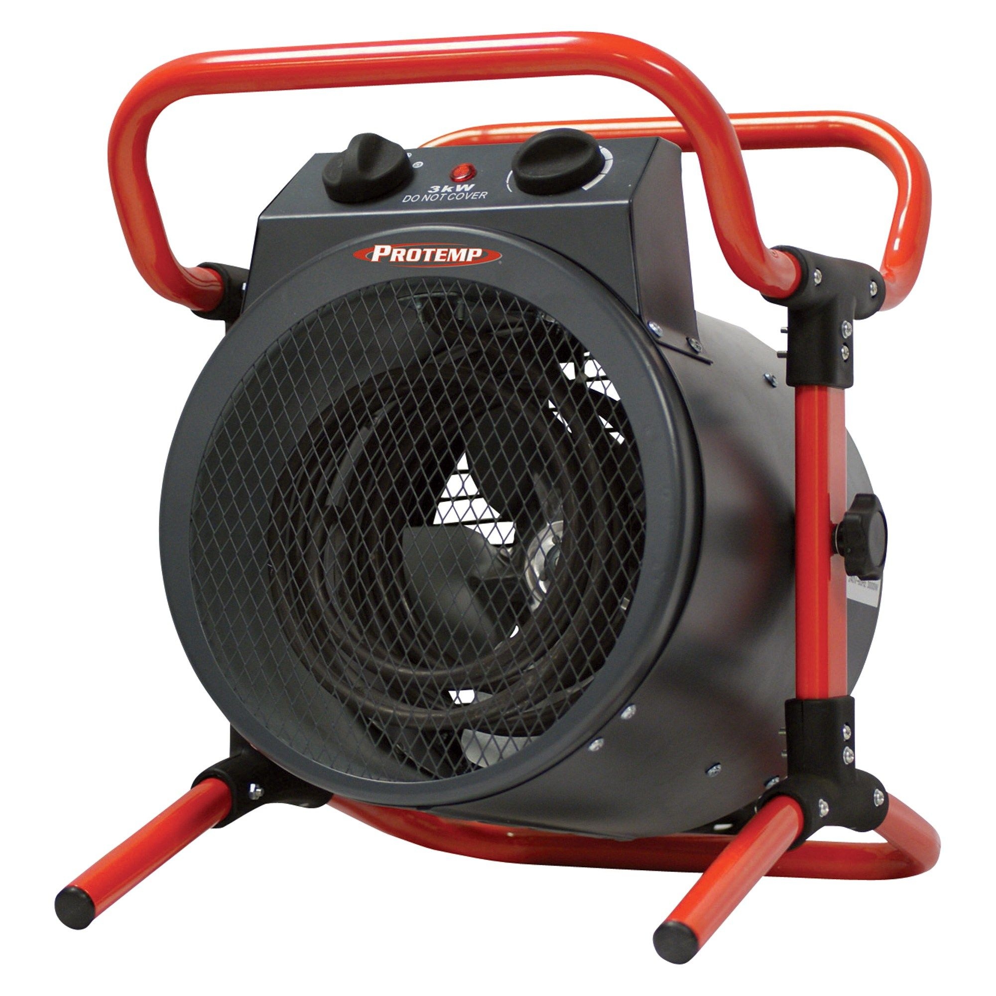 heaters patron designs garage phase quip heater by electric