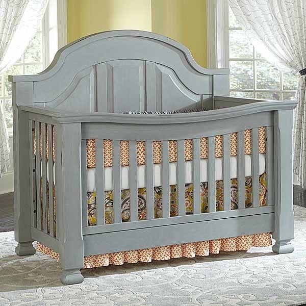 Baby Dream Everything Nice Sugar Crib Vintage Grey Baby Cribs Convertible Baby Cribs Grey Baby Cribs