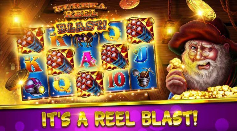 Cherry Jackpot Casino Review – Is This A Scam Site To Avoid? Casino
