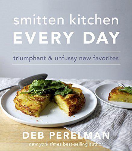 Best food writing 2017 pdf cookbooks pinterest food food forumfinder Image collections