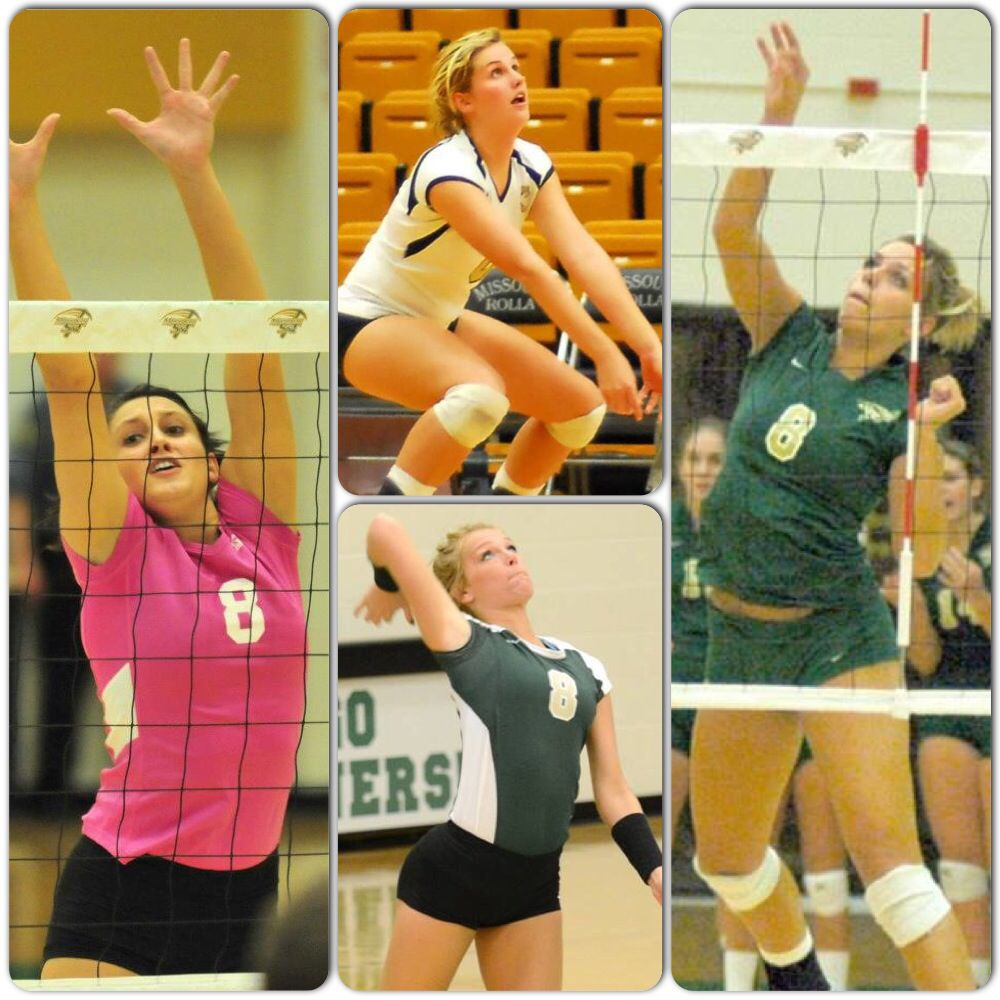 By The Numbers 8 Jersey Number 8 Has Been Worn By A Trifecta Of Talent During Minervb S Six Season History Lauren Summ Jersey Numbers How To Wear Jersey