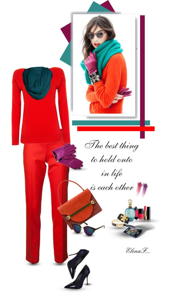 """"""".........."""" by elenaf on Polyvore"""