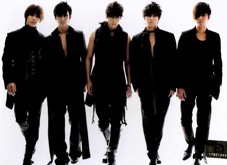 Ss501 Members Years Ss501 S Fans Still Wait Patiently Ss501 Fan Club Ss501 Korean Bands K Pop Boy Band Kim