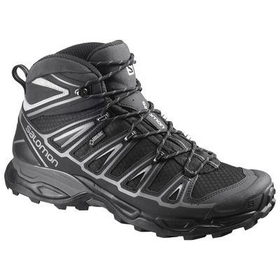 X ULTRA MID 2 GTX® | Mens walking boots, Mens hiking boots