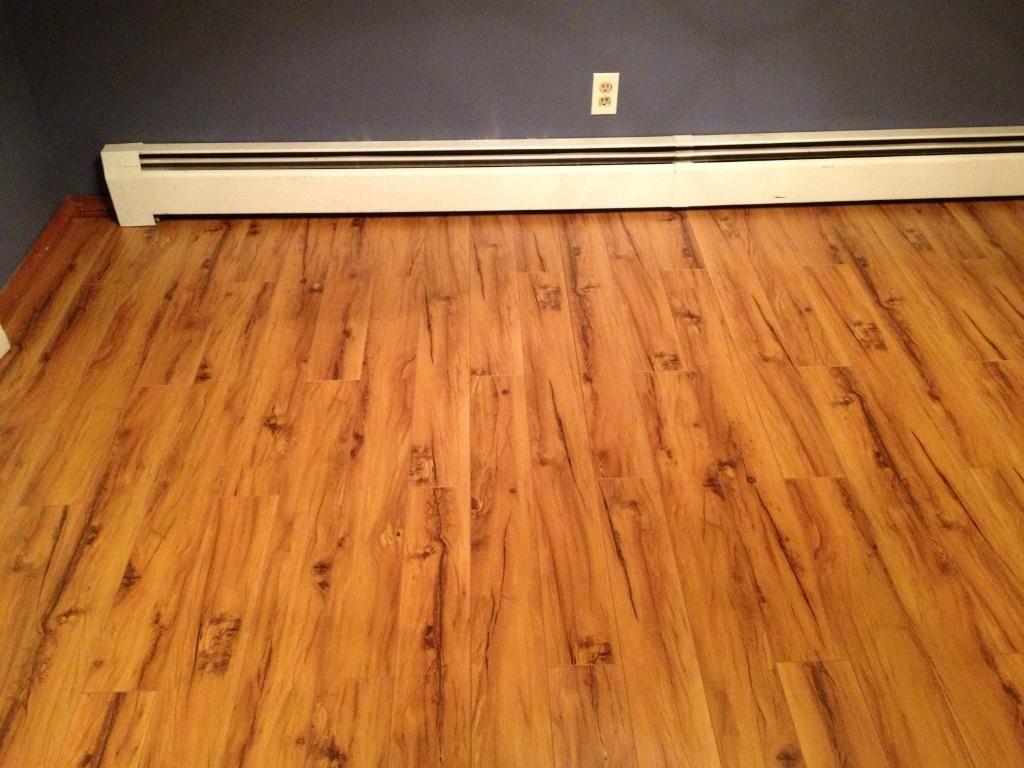Pine Laminate Flooring everest v bevel reclaimed pine mm learning about laminate flooring Knotty Pine Laminate Floors Httpshowplacecity1info