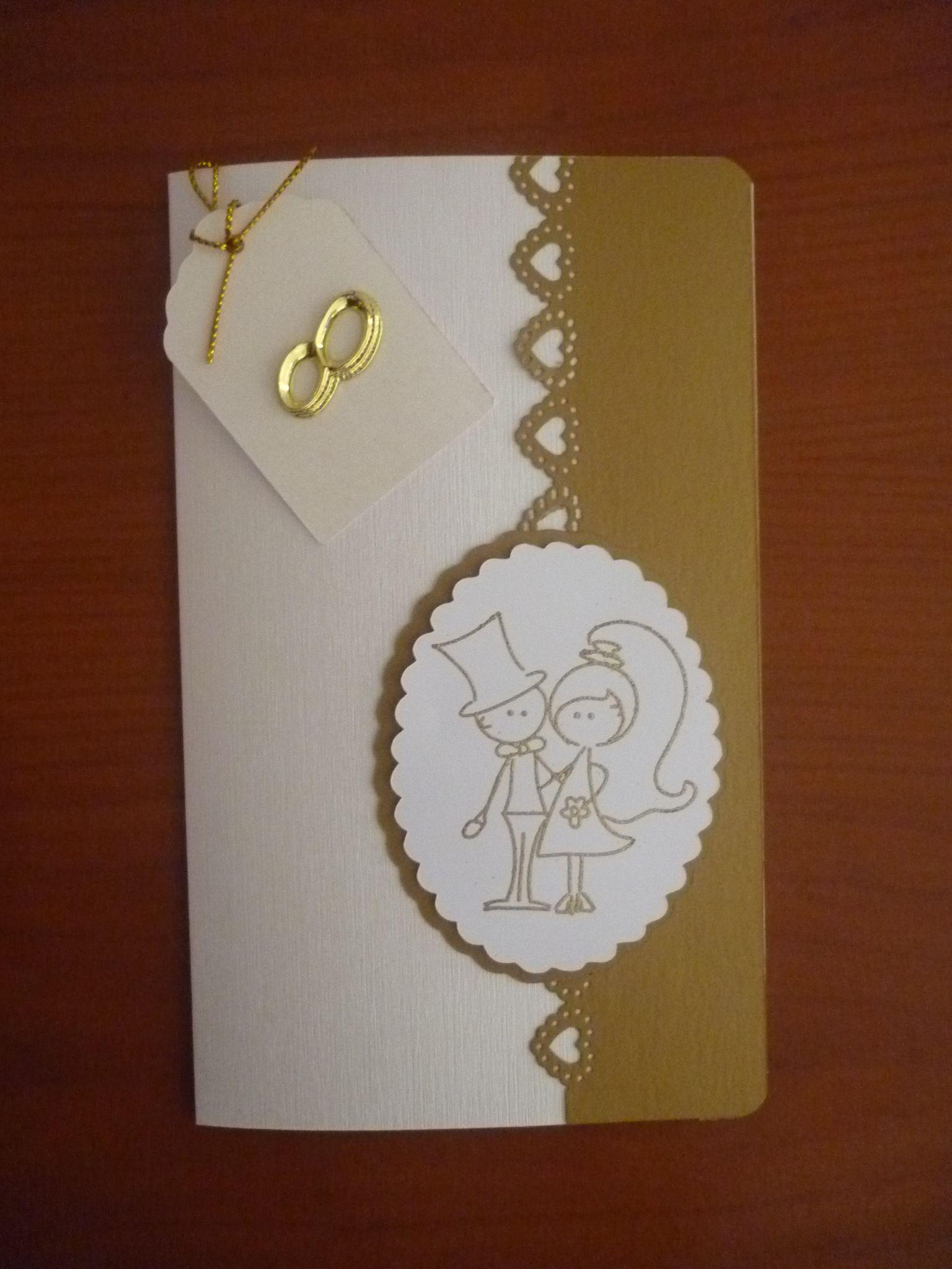 Tarjeta de matrimonio para lluvia de sobres wedding - Disenos tarjetas de boda ...