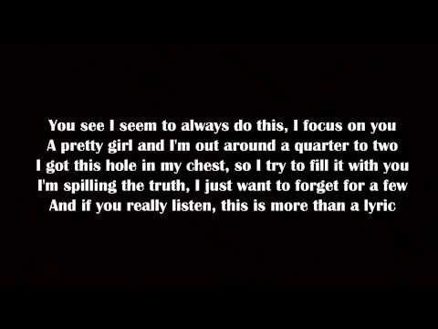hurt witt lowry lyrics
