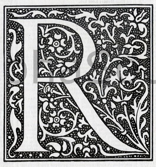 Letter R Page 21 Coloring Pages For Kids letters Pinterest - copy coloring pages of the letter m