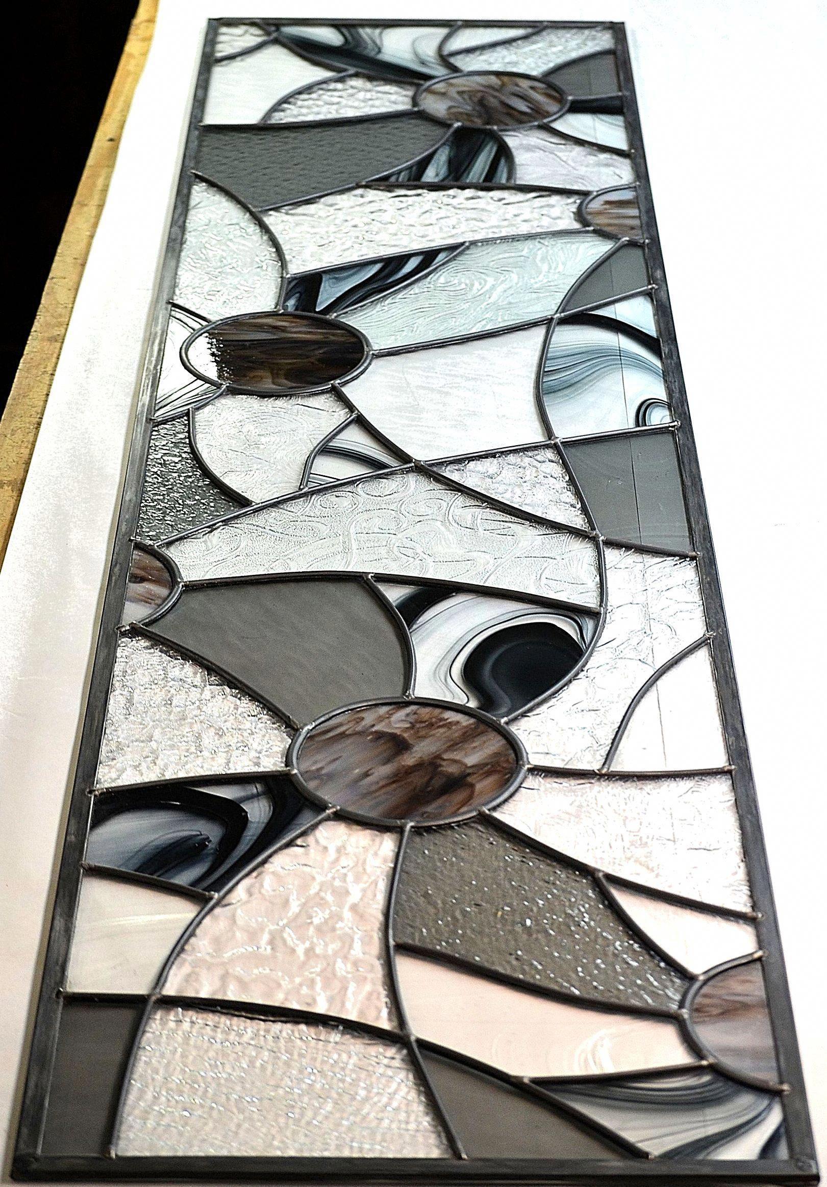 Artglassgirl glass art sculpture ideas code 4954615008