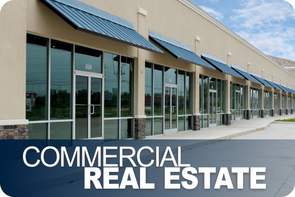 Funding Commercial Realestate Deals Business Investing Https T Co Tkvhu Commercial Real Estate Commercial Property For Sale Real Estate Marketing Strategy