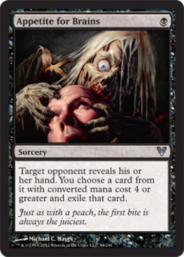 4x Price of Betrayal x4 NM//M MTG Magic - War of the Spark U