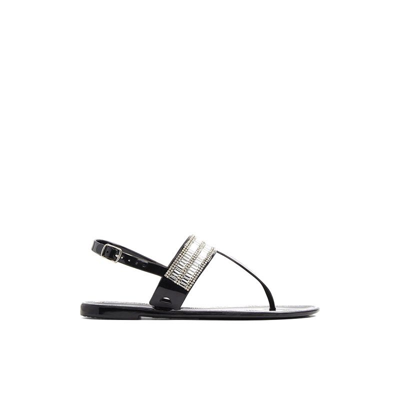 39ca2423d9c ALDO Shoes