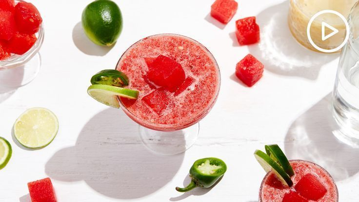 Watermelon and Lime Frozen Margaritas Recipe #frozenmargaritarecipes Watermelon and Lime Frozen Margaritas Recipe #frozenmargaritarecipes Watermelon and Lime Frozen Margaritas Recipe #frozenmargaritarecipes Watermelon and Lime Frozen Margaritas Recipe #frozenmargaritarecipes