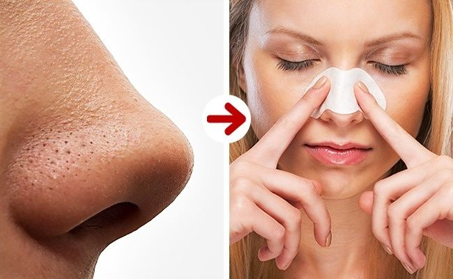 15 Unexpected Beauty Hacks You Ll Wish You D Known About Sooner