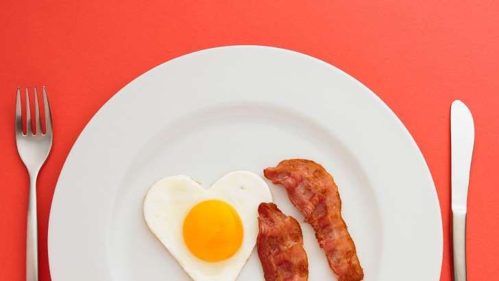 Help Wanted: New food website is looking for a bacon critic! This is not a joke, it's real.