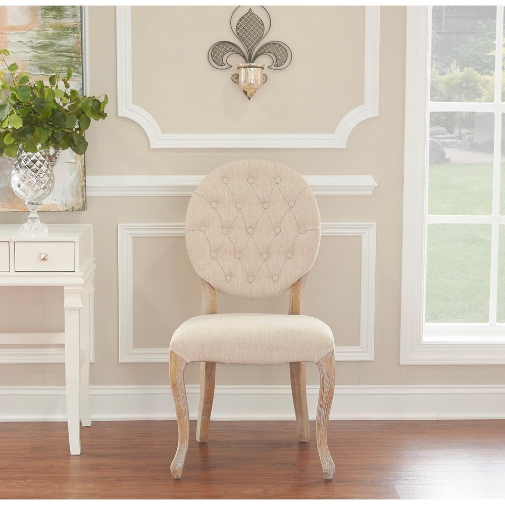 10++ Linon home decor chair information