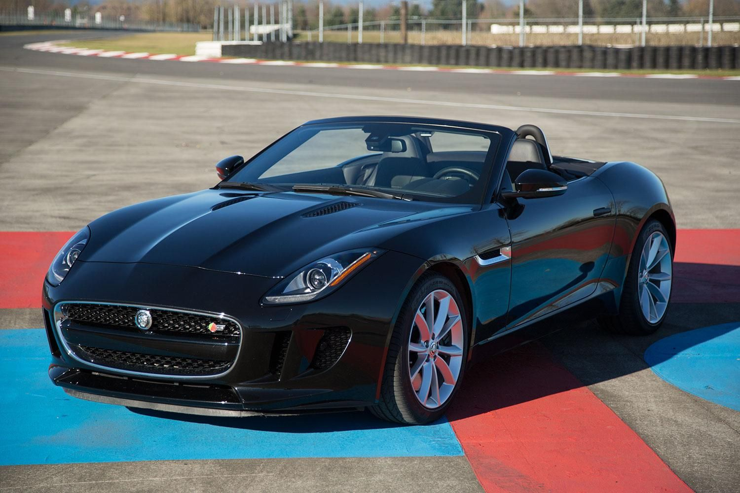 Jaguar F Type Convertible HD Wallpapers #Jaguar, #JaguarFTypeConvertible # Jaguar   Http: