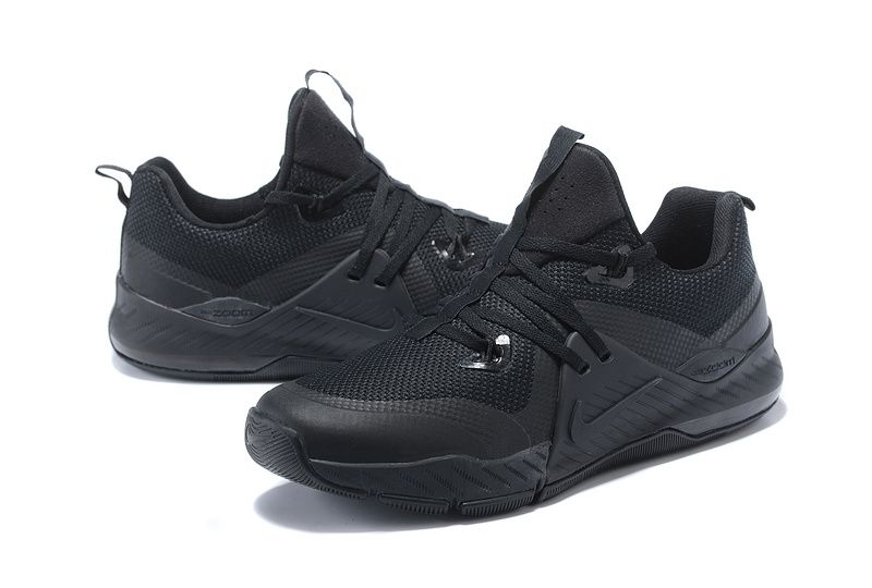 6be4a 43a5a nike zoom all black pinterest.com 50% off - newsbdonline.com 1f8991bb4