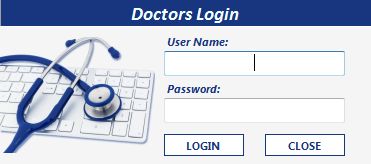 Free Evaluation Emr Prescription Writing Software In Bangladesh