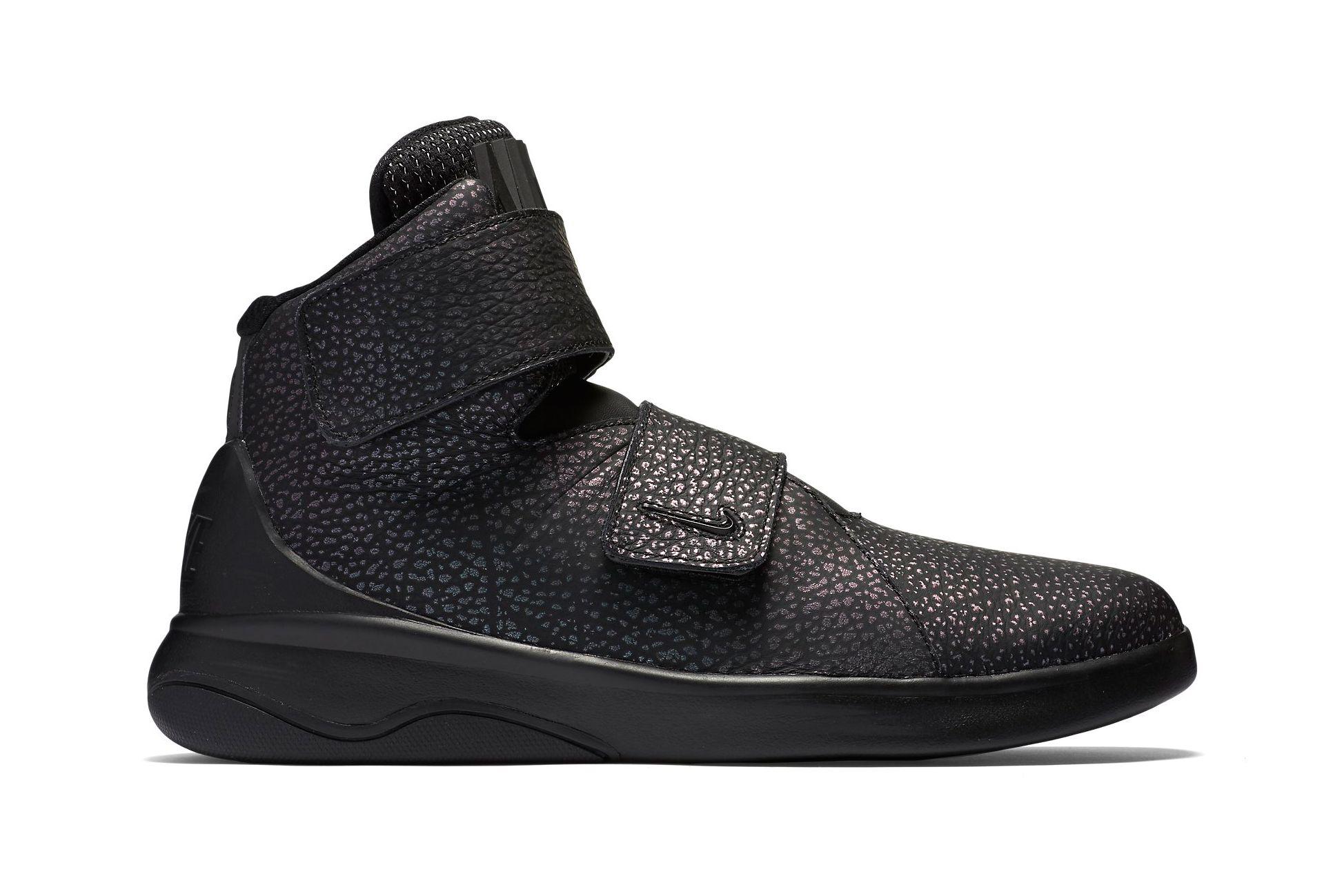 Nike Marxman Premium QS Best Choice