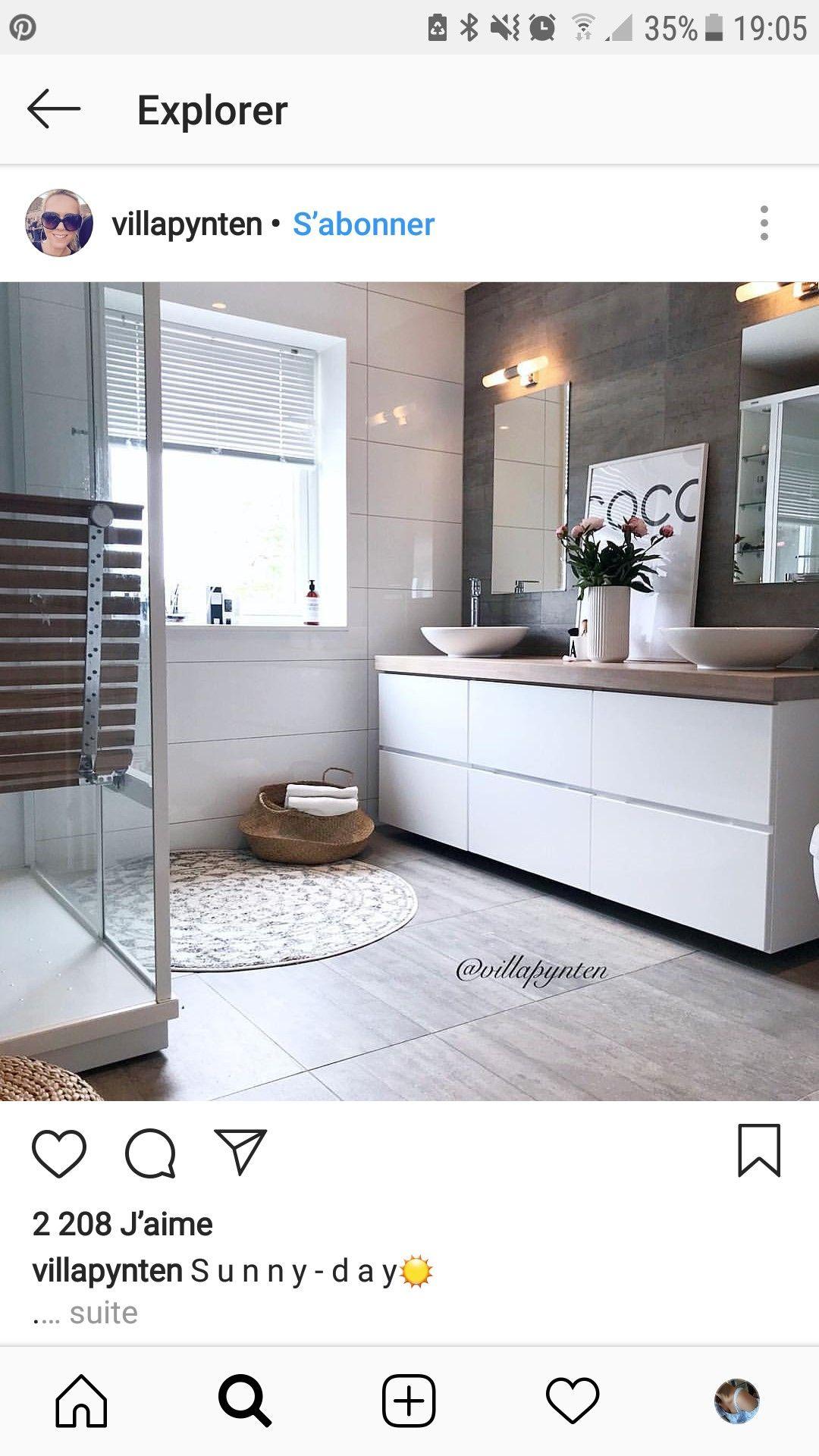 diybild von martmari smit  badezimmergestaltung