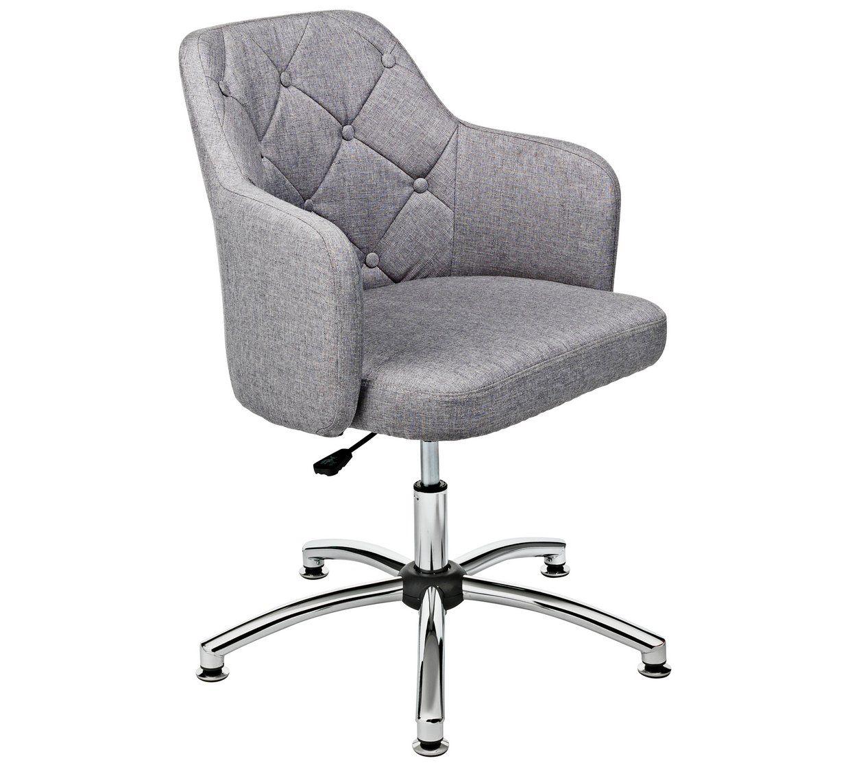 Office Chairs Argos
