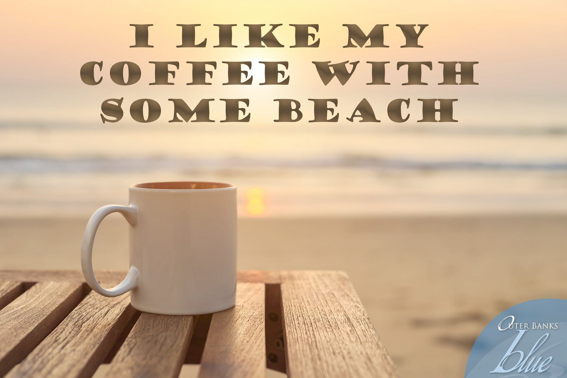 Lt Blue Toile Curtains Coffee Humor Coffee Love Coffee Quotes