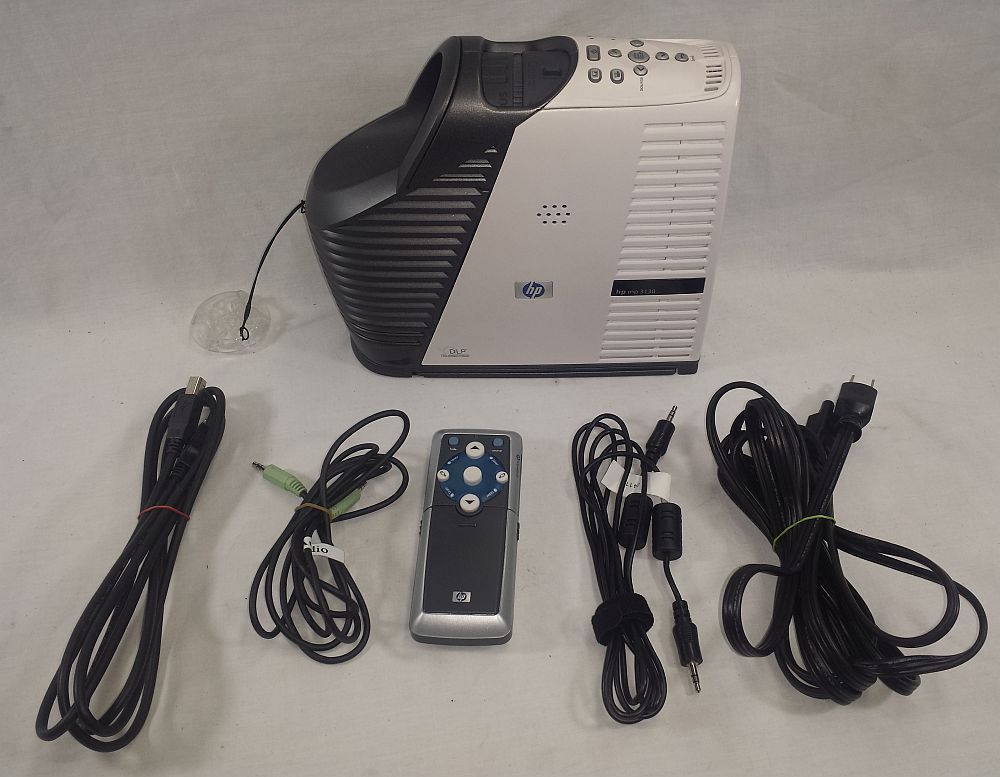 HP MP3130 PROJECTOR WINDOWS 7 DRIVERS DOWNLOAD