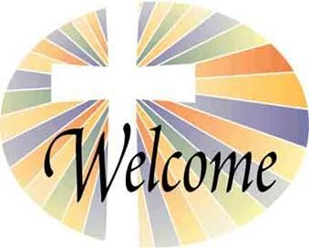 St Edward The Confessor In Dana Point California Www Blog Stedward Com Free Christian Clip Art Clip Art Christian Songs