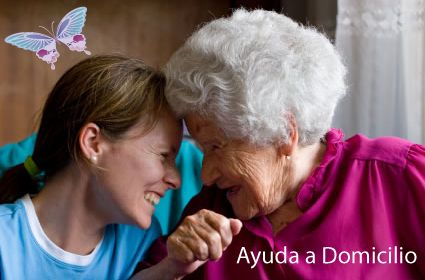 We have strong relationships with senior care communities, social workers,  hospitals and senior resources throughout the area. We provide both  compassionate ...