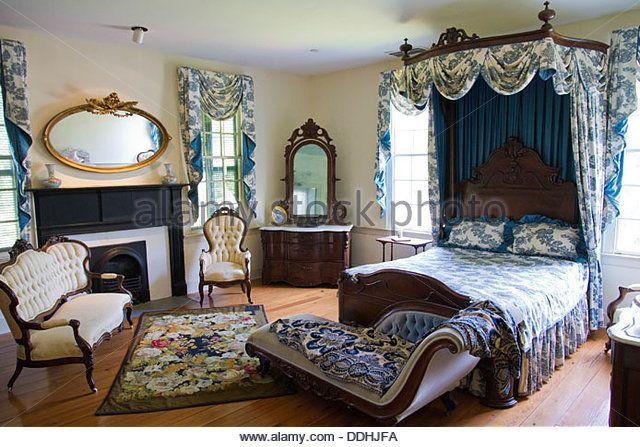 27+ The bedroom montgomery al ideas in 2021