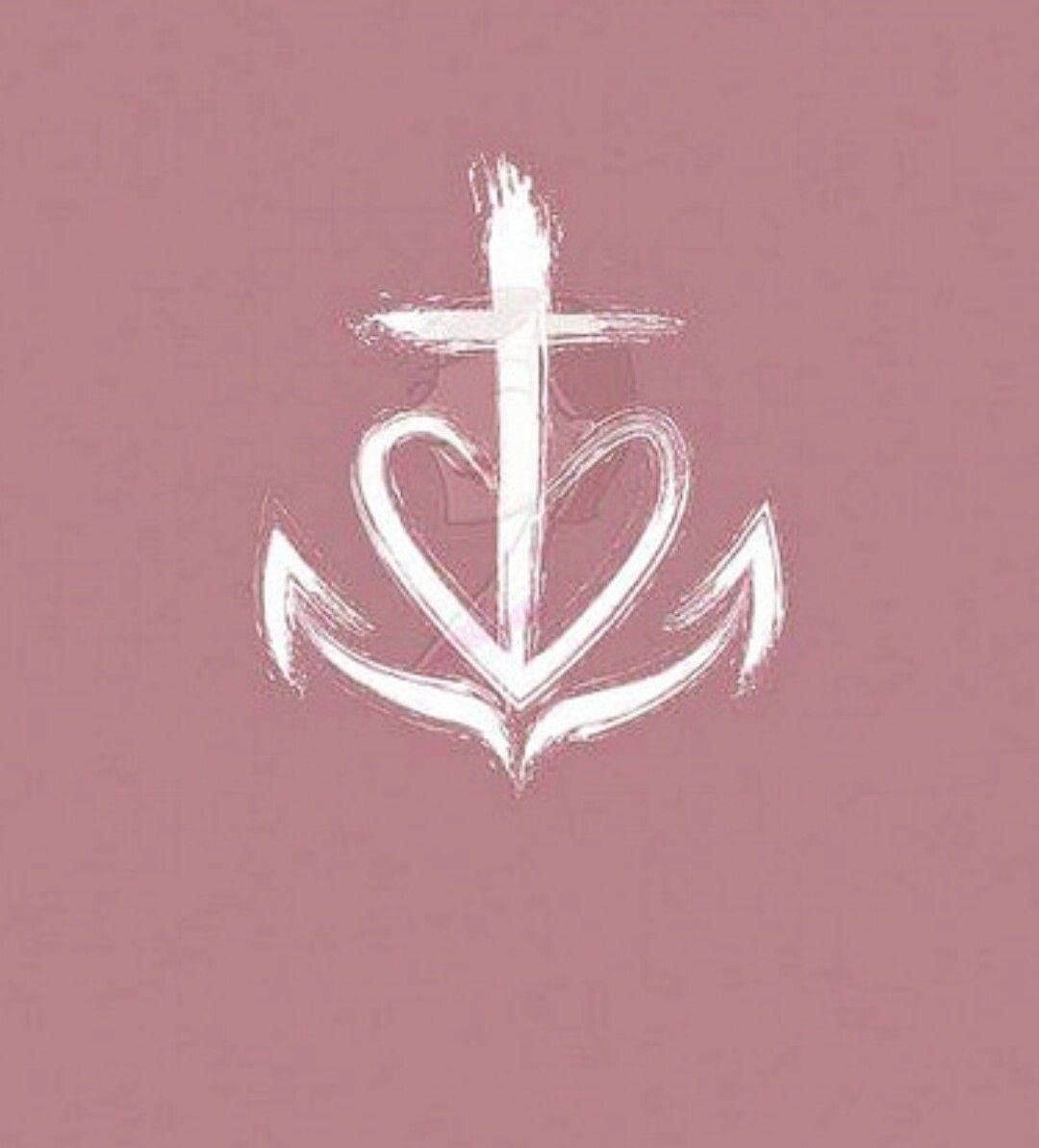 Pin by Sierha Beck on tattoo ideas | Pinterest | Tattoo, Tatting and ...