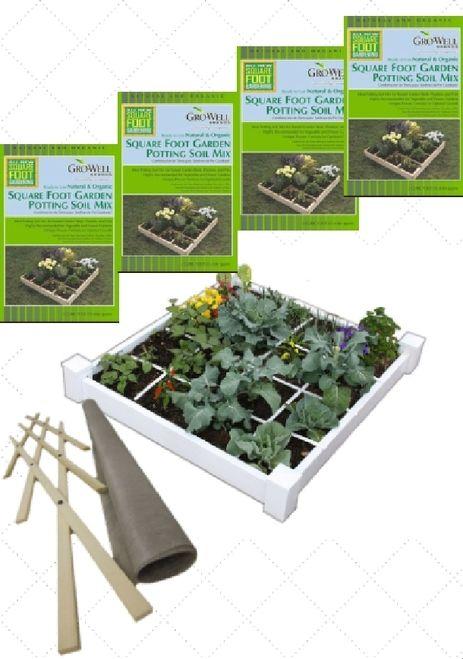 41409fc85c02f6beade63527f061cf68 - Square Foot Gardening Mix Home Depot